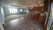 New Construction House | Webster, SD