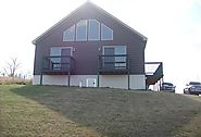 13748 436Th Avenue, Webster, SD 57274