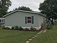 910 E 7th St, Webster, SD 57274