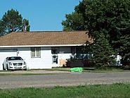 House | 14074 Sd Highway 25, Webster, SD