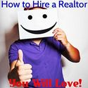 You Should Ask These Questions When Hiring A Realtor