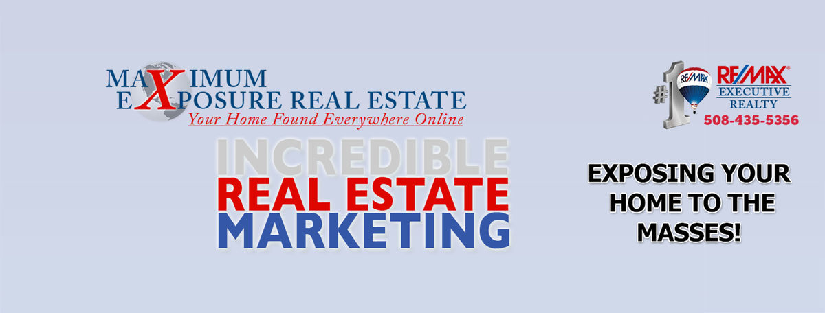 Headline for Real Estate Interview Questions