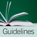 Guidelines for Qualification