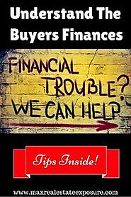 Real Estate & Mortgage Corner at Pinterest