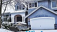 Winter Home Selling Tips Worth Reading