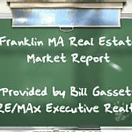 Metrowest Mass Real Estate Market Reports