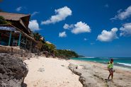 15 OF BALI'S BEST BEACHES YOU NEED TO VISIT - TRAVEL MEDIA HOTELS DISCOUNTS COMPARE HOTELS RATES