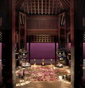 Phulay Bay, Ritz-Carlton Luxury Resort in Thailand - TRAVEL MEDIA HOTELS DISCOUNTS COMPARE HOTELS RATES