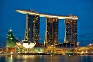 Singapore Hotels Best Deals - TRAVEL MEDIA HOTELS DISCOUNTS COMPARE HOTELS RATES