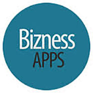 The Leading Mobile App BuilderFor Small Businesses