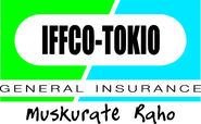 IFFCO-Tokio General Insurance Co. Ltd