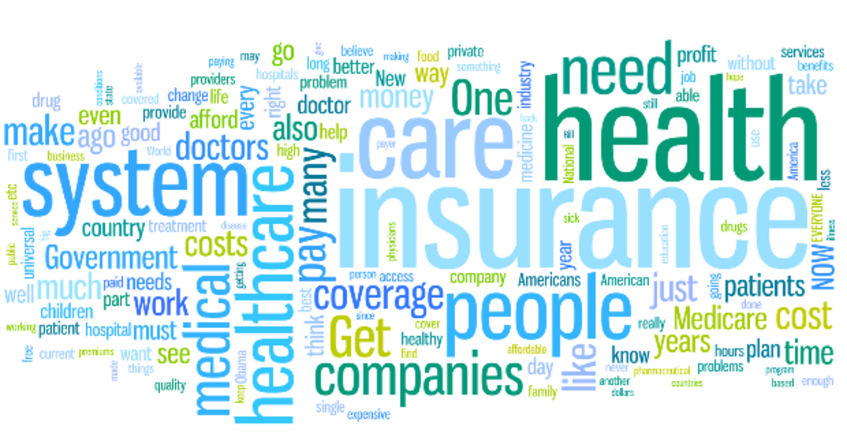 Headline for List of Top General Insurance Companies in India