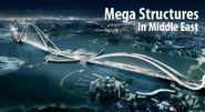 Are Construction Industry & Middle East Investors Ready to Handle Mega Projects?