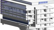 Point Cloud to BIM and Efficient Project Management – an Insight