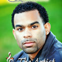 Christian Simmons - Music Producer/Arranger