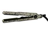 Herstyler Hair Straightener