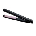 Remington S9500 Salon Collection Digital Ceramic Hair Straightener with Pearl Infused Wide Plates, 1 Inch