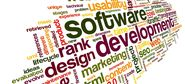 Software Development - Boon to Large Number of Enterprise Solutions | Savitriya Technologies
