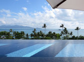 The W Retreat, Koh Samui, Thailand