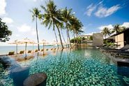 Sareeya Villas and Suites, Samui, Thailand
