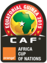 African Cup of Nations and AFC Asian Cup - Fantasy Premier League Tips