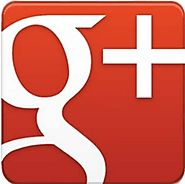 Why A Real Estate Agent Should Use Google+