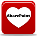 The Top Ten Reasons Why I Love SharePoint - End User - NothingButSharePoint.com