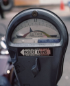 #822 When there's still time left in the parking meter when you pull up | 1000 Awesome Things