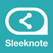 Blog | Sleeknote.com