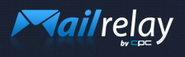 Blog Mailrelay, email marketing platform