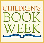 Children's Book Week USA
