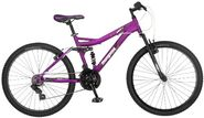 Top Rated Mountain Bikes for Women