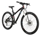 Best Women's Mountains Bikes