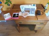 Best Rated Sewing Machine For Beginners 2015