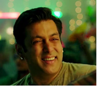 Team Salman Khan (@team_salmankhan)