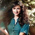 Parineeti Chopra FC (@teamparineetic)