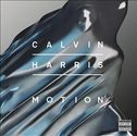 Motion - Calvin Harris | Songs, Reviews, Credits, Awards | AllMusic