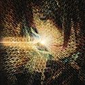 Sparks - Imogen Heap | Songs, Reviews, Credits, Awards | AllMusic