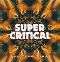 Super Critical - The Ting Tings | Songs, Reviews, Credits, Awards | AllMusic