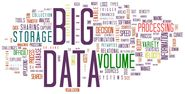 Wrox Certified Big Data Analyst Hadoop Certification Courses and Training