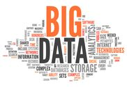 What's all the Noise about Big Data Certifications?
