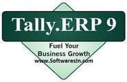Tally ERP 9 Crack + Keygen incl Full Version Free Download