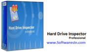 Hard Drive Inspector Pro Crack + Keygen Full Free Download