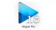 Sony Vegas Pro 13 Crack + Patch Full Version Free Download