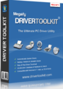 DriverToolkit 8.4 License Key, Crack, Key Full Download