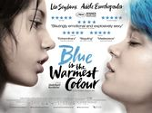 2013-Blue Is the Warmest Colour