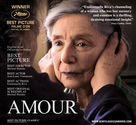 2012-Amour