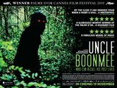 2010-Uncle Boonmee Who Can Recall His Past Lives
