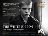 2009-The White Ribbon