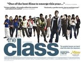 2008-The Class